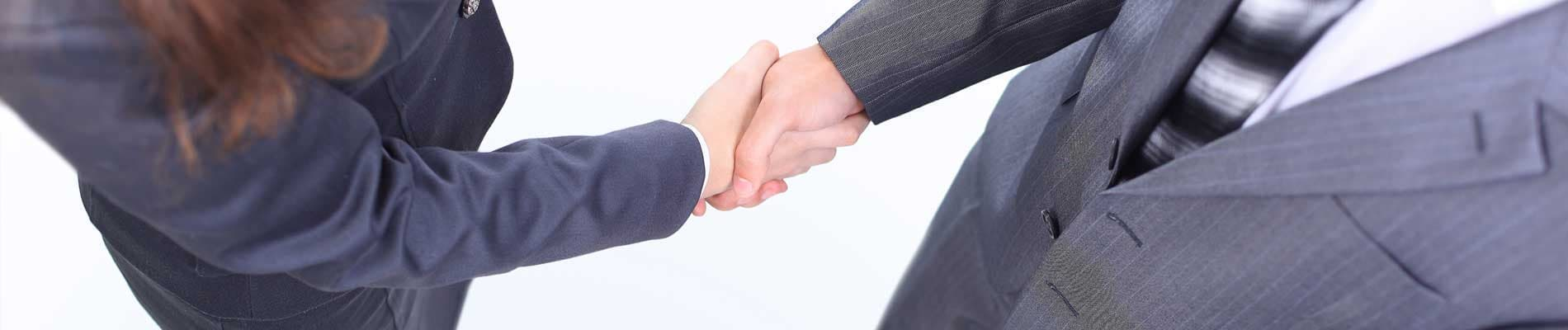 Relaciones públicas y protocolo